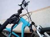 Велосипеды Женские, цена 285 €, Фото