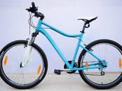 Велосипеды Женские, цена 295 €, Фото