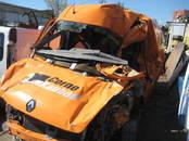 Запчасти и аксессуары,  Opel Movano, цена 767 €, Фото