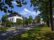 Квартиры,  Юрмала Булдури, цена 375 000 €, Фото
