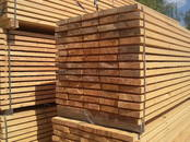 Būvmateriāli,  Kokmateriāli Dēļi, cena 140 €, Foto