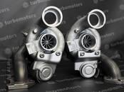 Запчасти и аксессуары,  Chrysler 300M, Фото