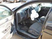 Rezerves daļas,  Volkswagen Golf Variant, Foto