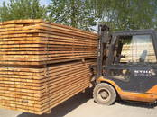 Стройматериалы,  Материалы из дерева Вагонка, цена 2.38 €, Фото