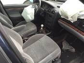 Rezerves daļas,  Peugeot 406, Foto