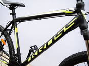 Велосипеды Горные, цена 295 €, Фото
