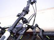 Велосипеды Горные, цена 245 €, Фото