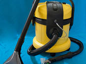 Darba rīki un tehnika Mazgāšanas aprīkojums, cena 70 €, Foto