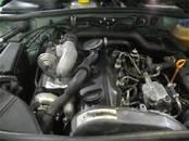 Rezerves daļas,  Audi A4, cena 10 €, Foto