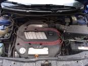 Запчасти и аксессуары,  Volkswagen Golf 3, цена 100 €, Фото