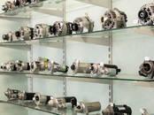 Запчасти и аксессуары,  Skoda 100, цена 50 €, Фото