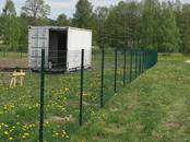 Būvmateriāli Žogi, nožogojumi, cena 15 €, Foto