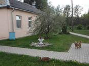 Lauku viensētas,  Rīgas rajons Babītes pag., cena 219 000 €, Foto