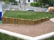 Строительные работы,  Строительные работы, проекты Обустройство территории, цена 1.23 €, Фото