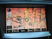 Rezerves daļas,  Lexus GS, cena 20 €, Foto