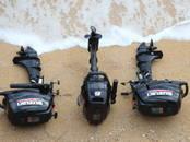 Другое...,  Водный транспорт Двигатели, цена 1 090 €, Фото