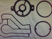 Запчасти и аксессуары,  Mercedes Sprinter, цена 1 500 €, Фото