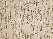 Сантехника,  Отопительные системы и котлы Дымоходы, цена 2.35 €, Фото
