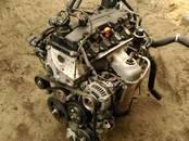 Rezerves daļas,  Honda Cr-v, Foto
