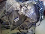 Запчасти и аксессуары,  SsangYong Actyon, цена 20 €, Фото