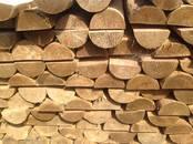 Būvmateriāli Žogi, nožogojumi, cena 157 €, Foto