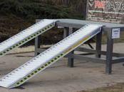 Экскаваторы гусеничные, цена 1 065 €, Фото