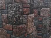 Būvmateriāli Žogi, nožogojumi, cena 2 000 €, Foto