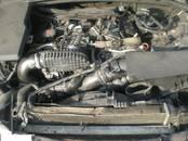 Rezerves daļas,  Jaguar XF, Foto