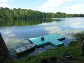 Cits...,  Ūdens transports Piestātņu aprīkojums, cena 120 €, Foto