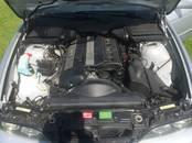 Rezerves daļas,  BMW 3. sērija, cena 700 €, Foto