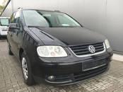 Запчасти и аксессуары,  Volkswagen Touran, цена 4 550 €, Фото