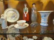 Антиквариат, картины,  Антиквариат Посуда, цена 5 000 €, Фото