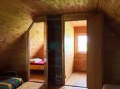 Tūrisms Atpūtas mājas, cena 40 €/dienā, Foto