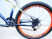 Велосипеды Горные, цена 225 €, Фото