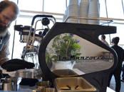 Бытовая техника,  Кухонная техника Кофейные автоматы, цена 5 €, Фото