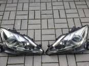 Запчасти и аксессуары,  Lexus IS, Фото