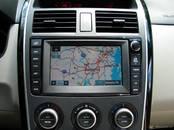 Rezerves daļas,  Mazda CX-3, cena 25 €, Foto