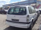 Запчасти и аксессуары,  Opel Sintra, Фото