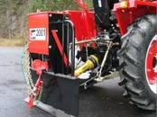Lauksaimniecības tehnika Uzkares aprīkojums, cena 1 253 €, Foto