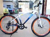 Велосипеды Горные, цена 205 €, Фото