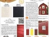 Būvmateriāli,  Apdares materiāli Krāsas, lakas, špakteles, cena 4.99 €, Foto