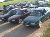 Rezerves daļas,  Audi Coupe, Foto
