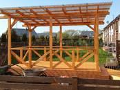 Būvdarbi,  Būvdarbi, projekti Galdniecības darbi, Foto