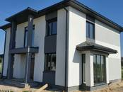 Строительные работы,  Строительные работы, проекты Фасадные работы, цена 12 €, Фото