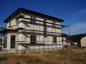 Būvdarbi,  Būvdarbi, projekti Fasādes darbi, cena 12 €, Foto