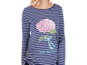 Sieviešu apģērbi Apģērbi grūtniecēm, cena 26 €, Foto
