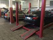 Rezerves daļas,  BMW 7. sērija, cena 25 €, Foto