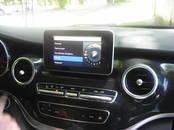 Запчасти и аксессуары,  Mercedes V-класс, цена 20 €, Фото