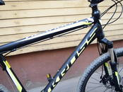 Велосипеды Горные, цена 275 €, Фото