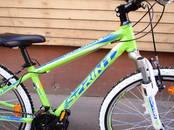 Велосипеды Подростковые, цена 235 €, Фото